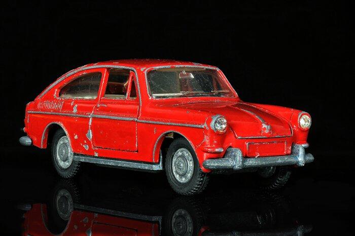 VW Typ3 2
